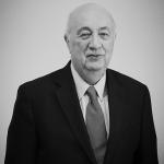 Ambassador John F. Maisto