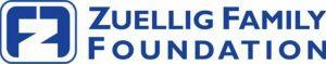 Zuellig Family Foundation