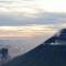 Mayon Volcano, Philippines. Photo credit: DOST-PHIVOLCS